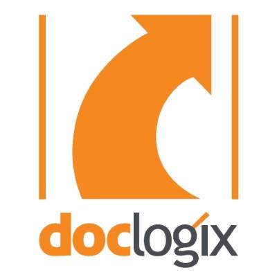 DocLogix