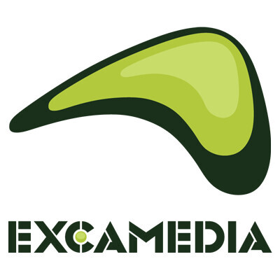 Excamedia