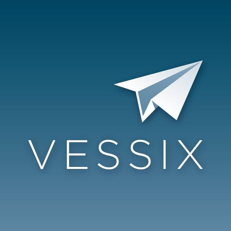Vessix