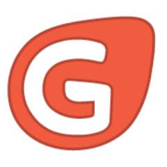 Gazoob
