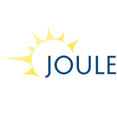 Joule Unlimited