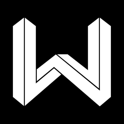 WemoLab