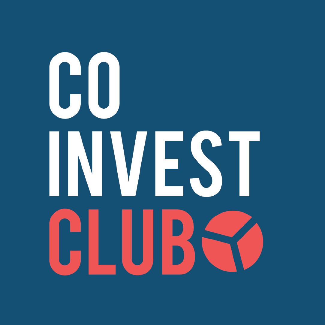 CoInvestClub