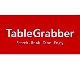 TableGrabber