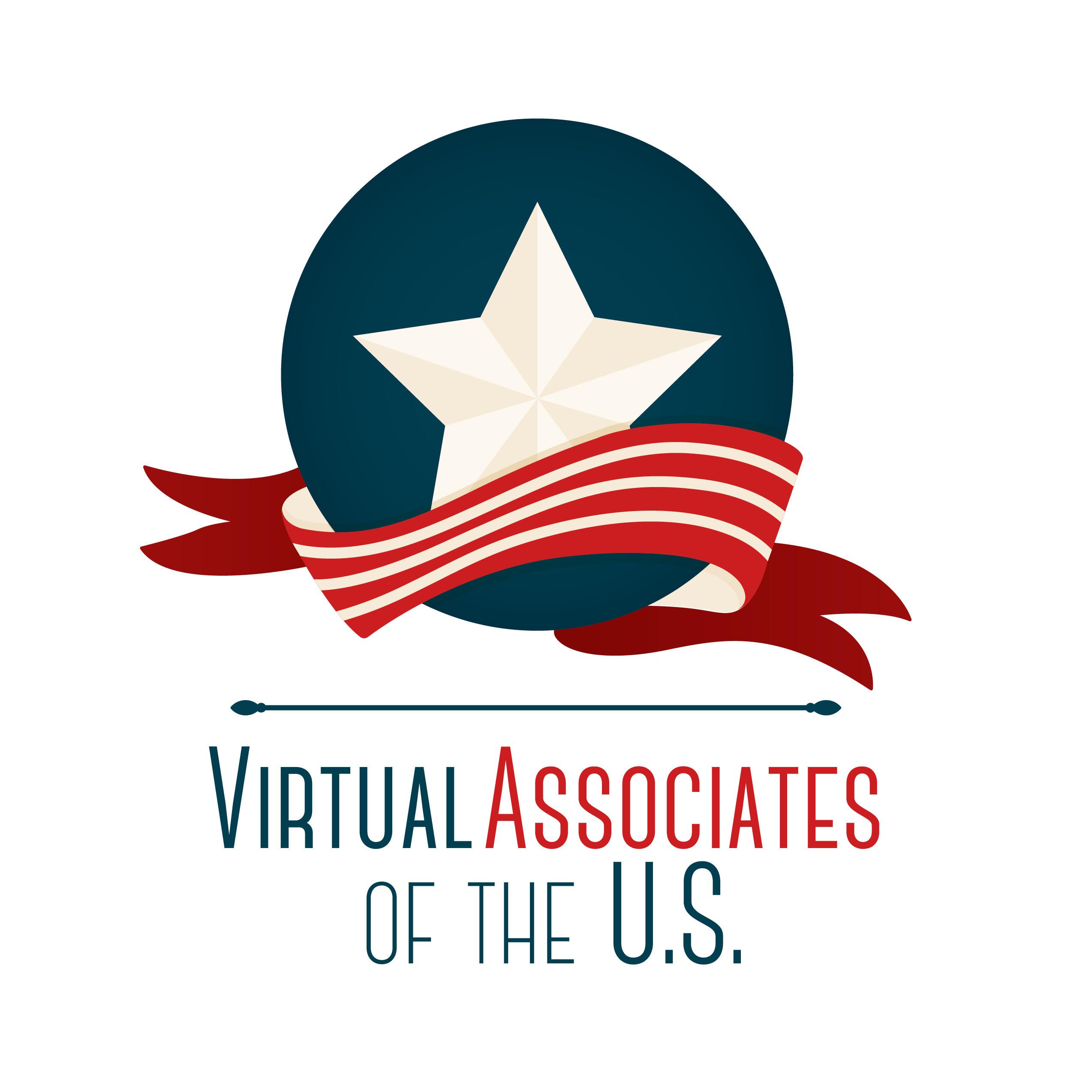 VA of the USA