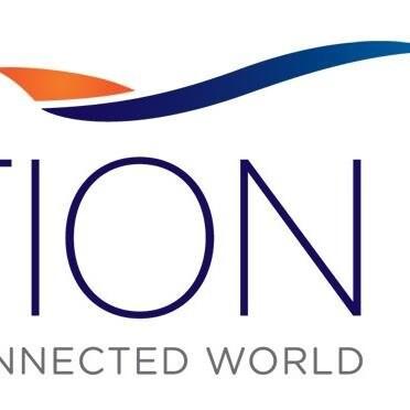 SGI Aviation Services