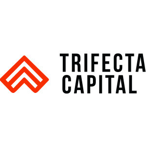TrifectaCapital