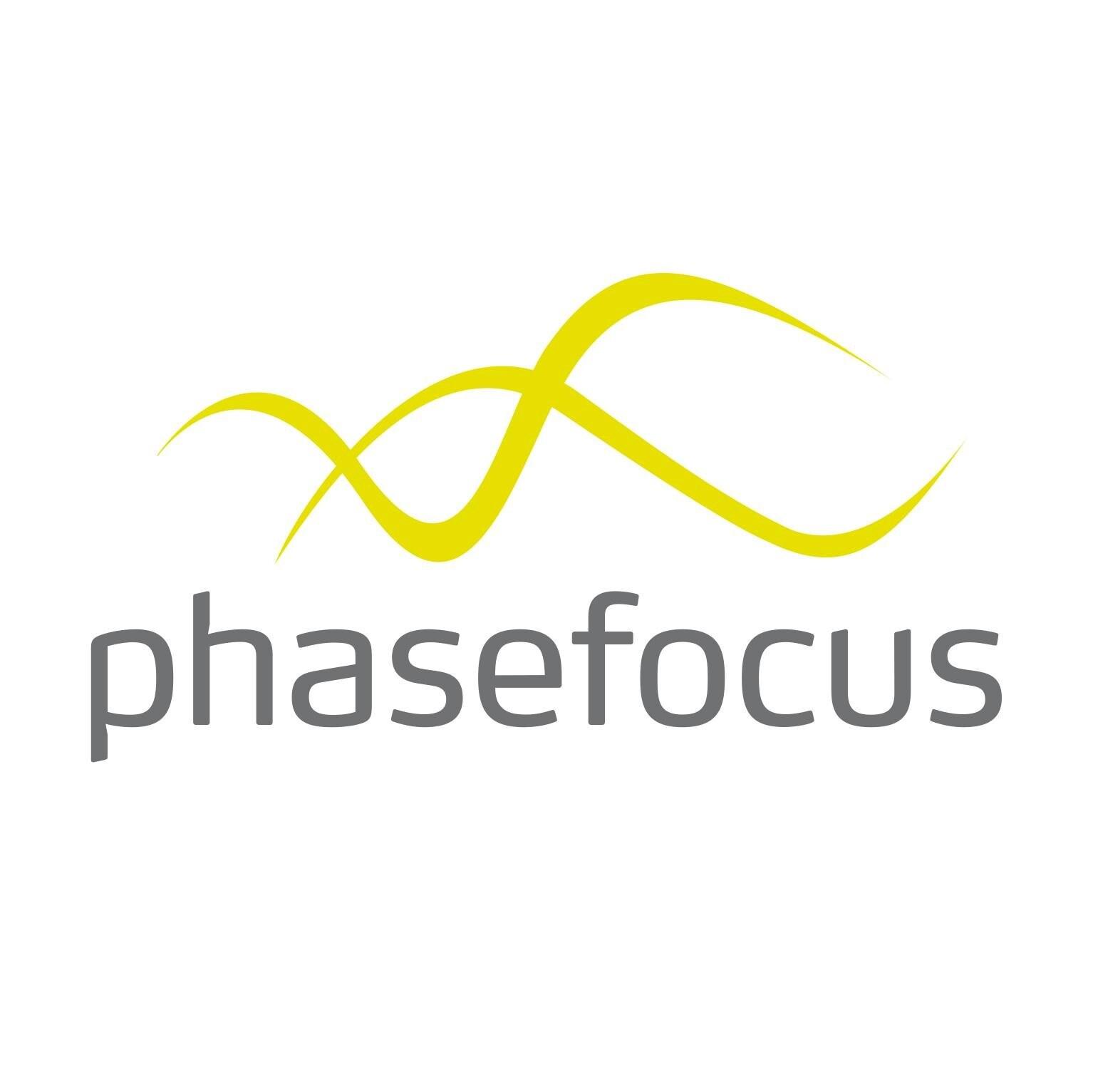 Phase Focus