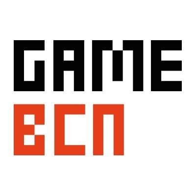 Game BCN
