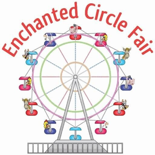 Enchanted Circle Fair