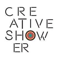 Creative Shower