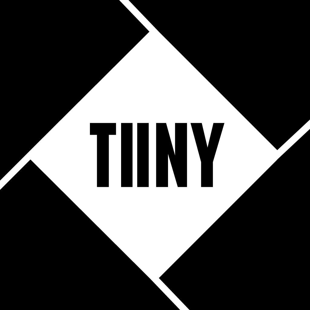 Tiiny