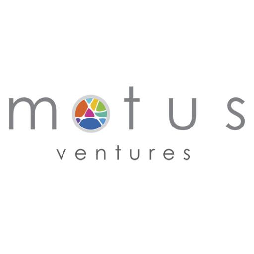 Motus Ventures