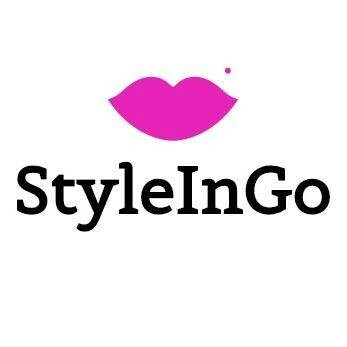 StyleInGo LLC