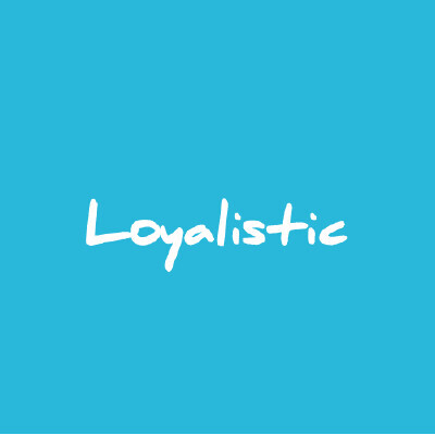 Loyalistic Ltd