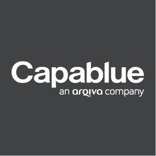 Capablue