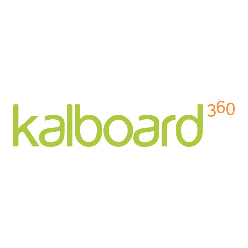 KALBOARD360