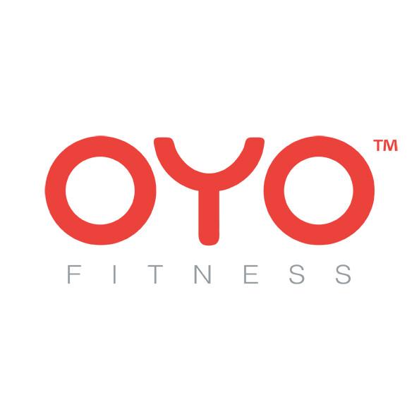 OYO Fitness
