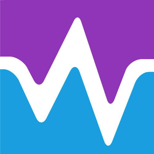 Wavestack, Inc