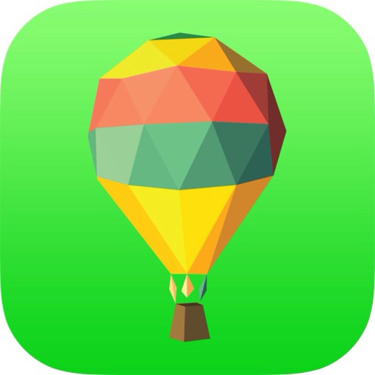 AirStream App
