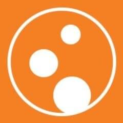 OrangeSoda