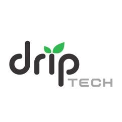 Driptech