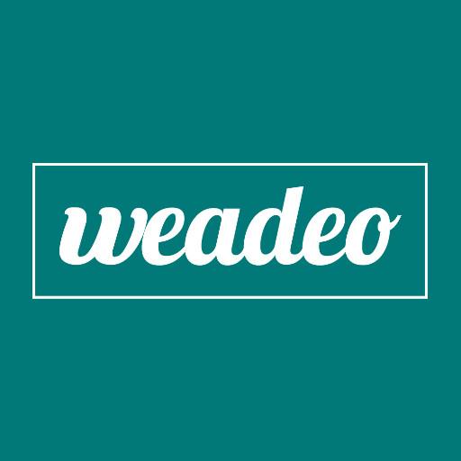 Weadeo
