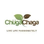 ChugaChaga