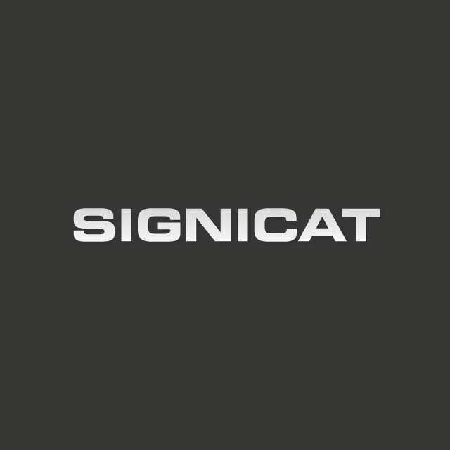 Signicat