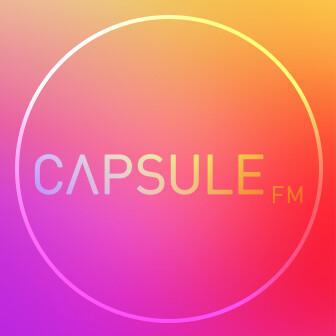 CapsuleFM