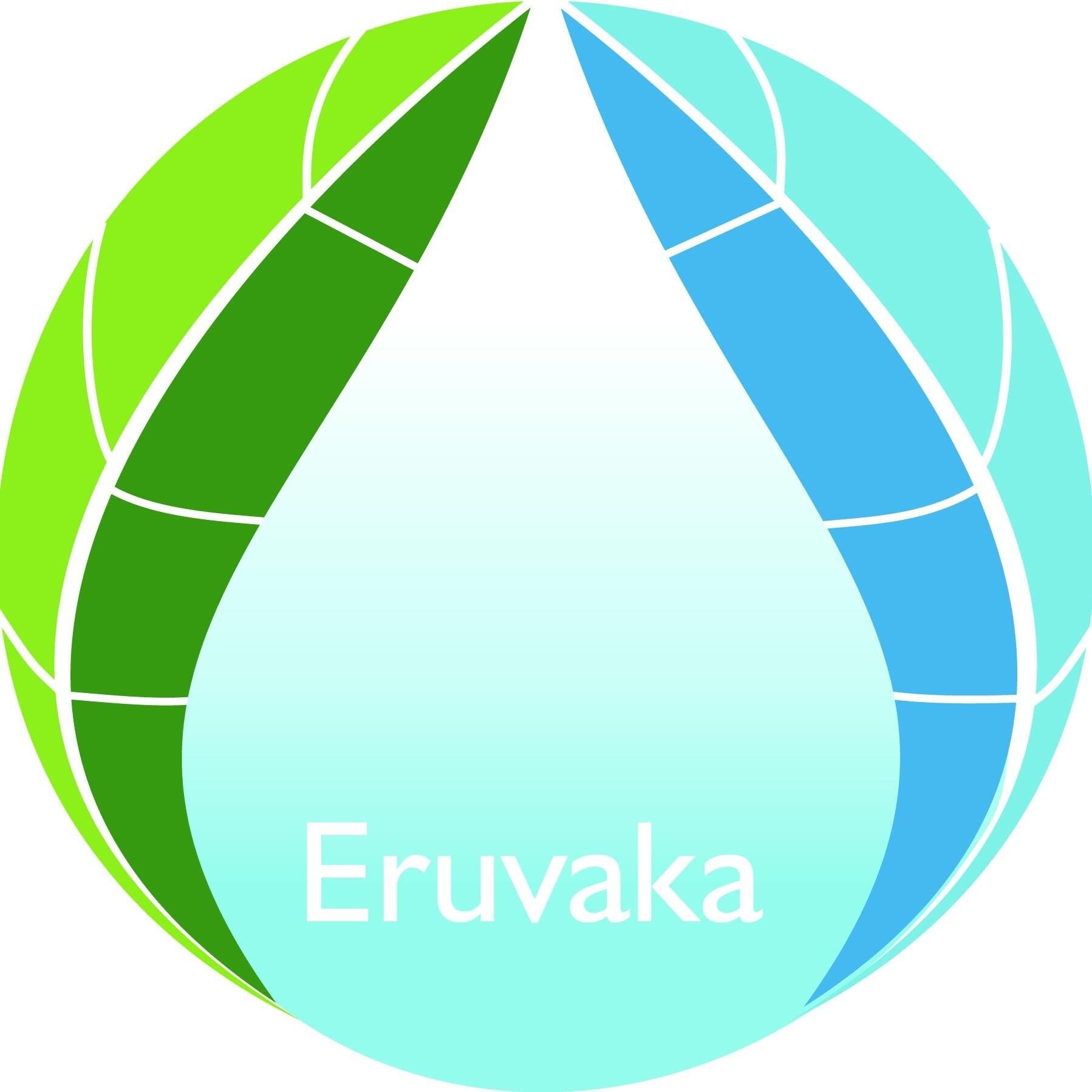 Eruvaka Technologies