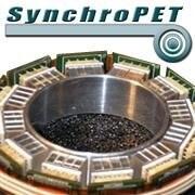 Synchro PET