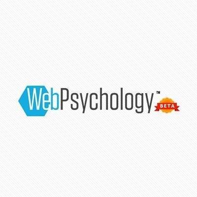 WebPsychology