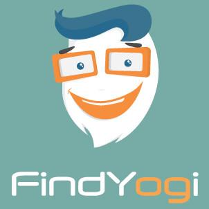 FindYogi