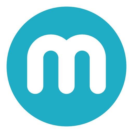 Muut, Inc.