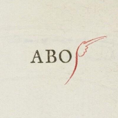 AnnotatedBooksOnline