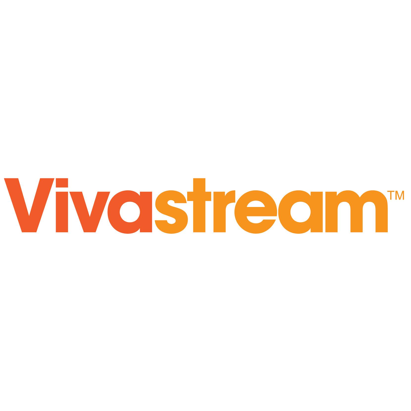 Vivastream™