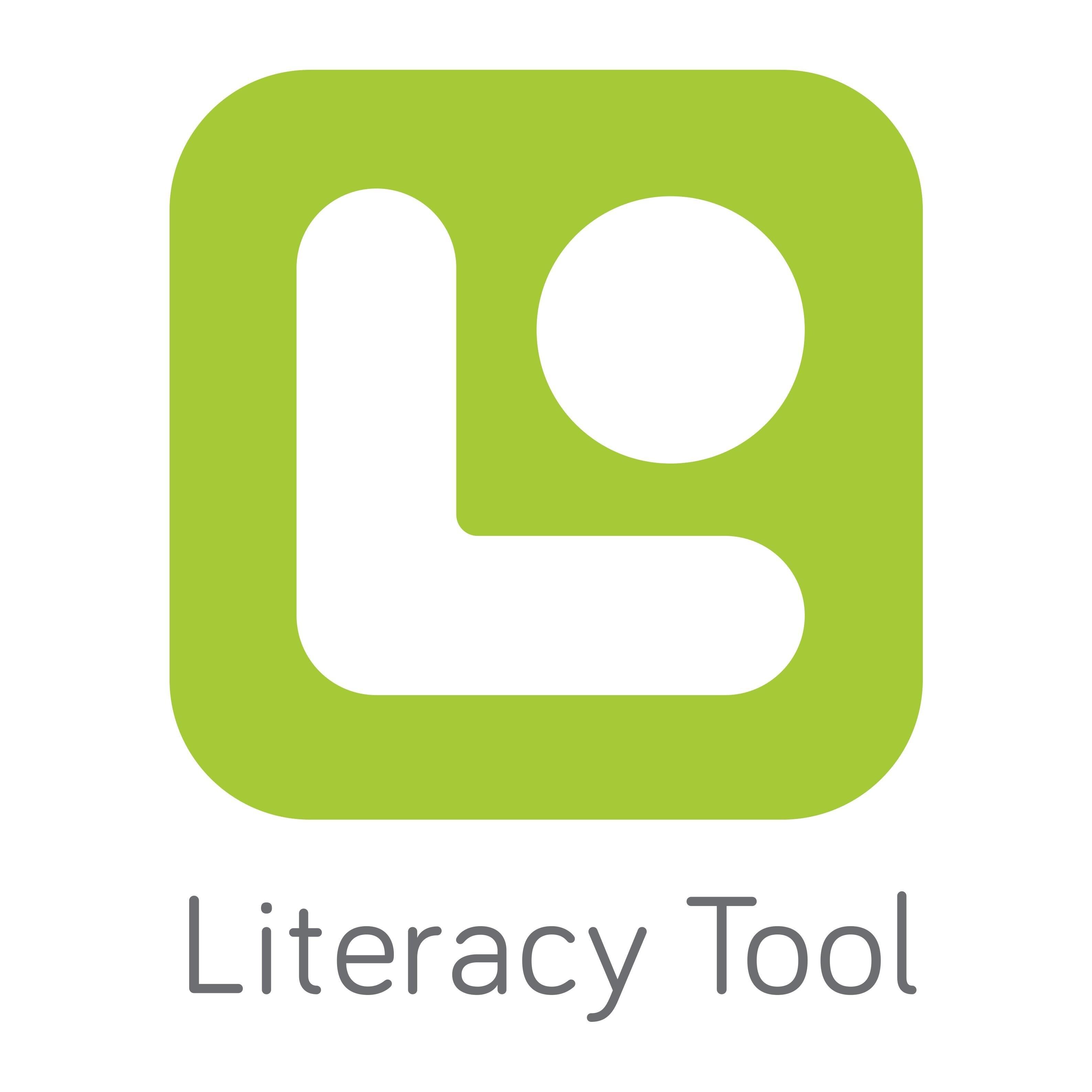 The Literacy Tool