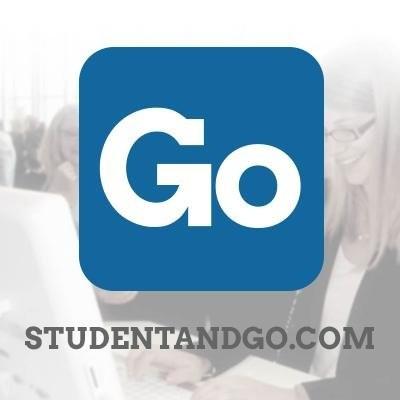 Student&Go