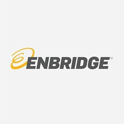 Enbridge Pipelines