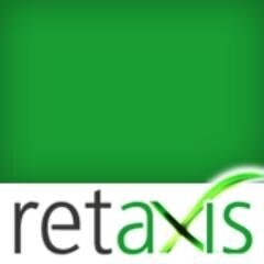 Retail Axis