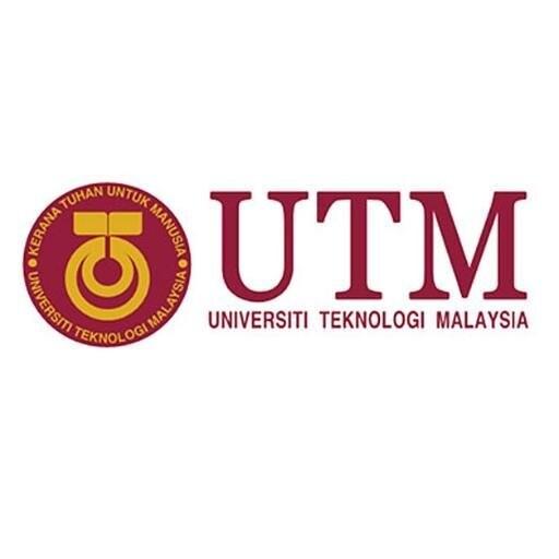 UTM (Malaysia)