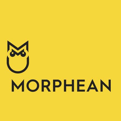Morphean
