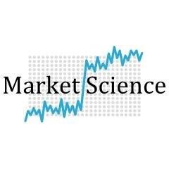 MarketScience