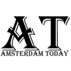 Amsterdam Today