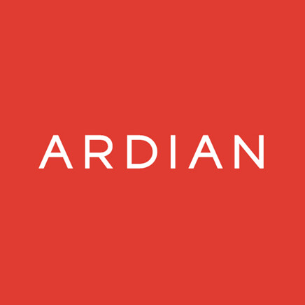 Ardian