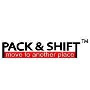 Packnshift