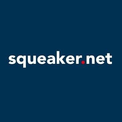 squeaker.net GmbH