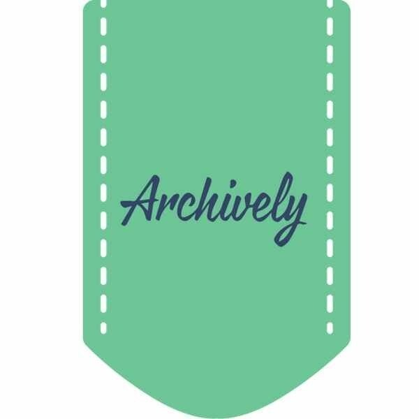 Team Archively