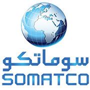 SOMATCO - سوماتكو